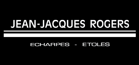 Jean-Jacques Rogers